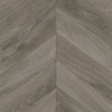 Πλαστικό Δάπεδο Tarkett Haussmann Dark Grey