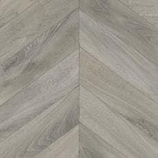 Πλαστικό Δάπεδο Tarkett Haussmann Light Grey