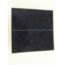 Πλαστικό Πλακάκια Gerflor 584