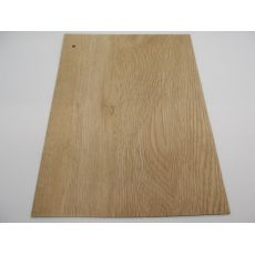 Βινυλική Λωρίδα LVT Best Floor Soft oak Beige