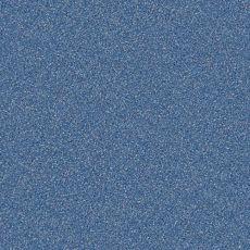 Πλαστικό Δάπεδο Tirreno Carnival 974 Blue