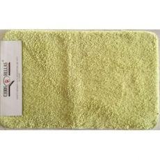 Πατάκι μπάνιου Ήρα Πράσινο