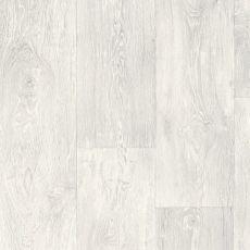 Βινυλικό Δάπεδο ActualPlus 6080 White Wood