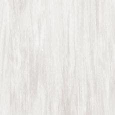 Πλαστικό Δάπεδο Vylon Plus 583