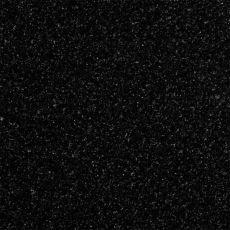 Συνθετικό γκαζόν Diamond Black 7