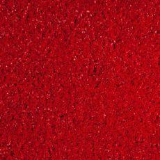 Συνθετικό γκαζόν Diamond Red 7