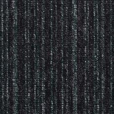 Μοκέτα Πλακάκι Solid Stripes 577 Anthracite Green