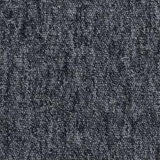 Μοκέτα Πλακάκι Solid 76 Anthracite