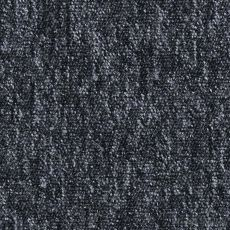 Μοκέτα Πλακάκι Solid 77 Anthracite