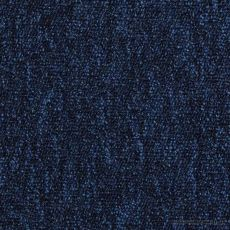 Μοκέτα Πλακάκι Solid 83 Blue