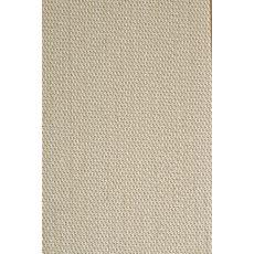 Βινυλική Ψάθα κρεμ 1005