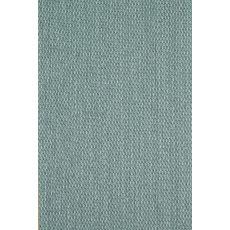 Βινυλική Ψάθα Πράσινο 1002
