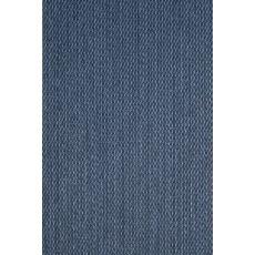 Βινυλική Ψάθα Μπλε 1011