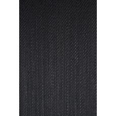 Βινυλική Ψάθα Μαύρο 1003