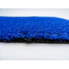 Συνθετικό Γκαζόν Blackburn Blue