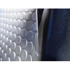 Πλαστικό Δάπεδο Τάπα Ασιμή 1.10mm