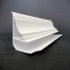 Πλαστικό Τελείωμα κορνίζας