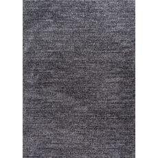 Χαλί Delice 3977 Light Grey