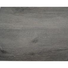 Βινυλική Λωρίδα LVT Best Floor Soft Oak Dark Grey