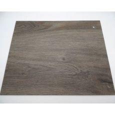 Βινυλική Λωρίδα LVT Best Floor Soft Oak Dark Brown