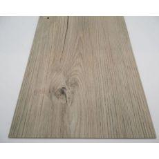 Πλαστική Λωρίδα LVT Best Floor Aspen Oak Light Beige