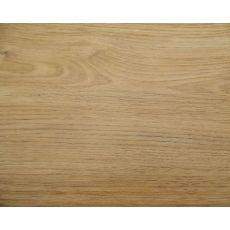 Πλαστική Λωρίδα LVT Best Floor Aspen Oak Light Brown