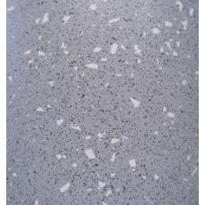 Βινυλικό Δάπεδο Forbo Atlas Grey