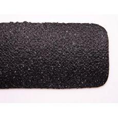 Πλαστικό Δάπεδο Grabo Ecosafe 1991-20 Black
