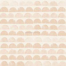 Ταπετσαρία Τοίχου Scandinavian Style AS342441
