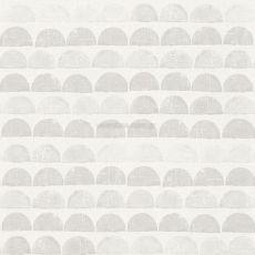 Ταπετσαρία Τοίχου Scandinavian Style AS342443