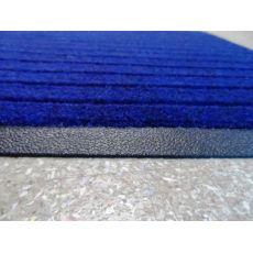 Πατάκι μοκέτας Duramat Blue