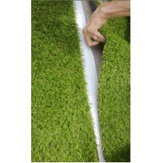 Αυτοκόλλητη Ταινία για συγκόλληση ραφών χλοοτάπητα 20m