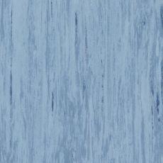 Πλαστικό Δάπεδο Standard Plus 492 Light Blue