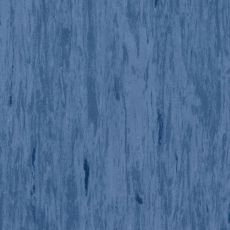 Πλαστικό Δάπεδο Standard Plus 493 Blue
