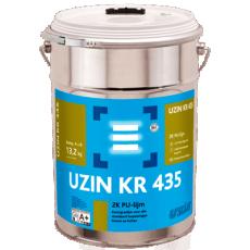 Πολυουρεθανική Κόλλα PU UZIN KR 435
