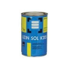 Βενζινόκολλα UZIN Sol K205
