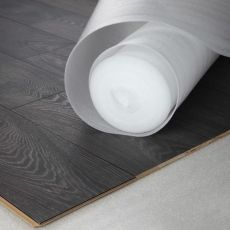 Υπόστρωμα laminate Plastro 2mm
