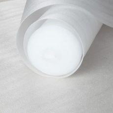 Υπόστρωμα laminate Plastro 2mm