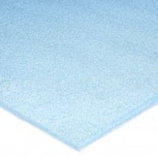 Υπόστρωμα laminate Plastro 5mm