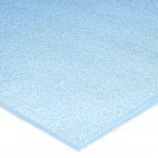 Υπόστρωμα laminate Plastro 5mm