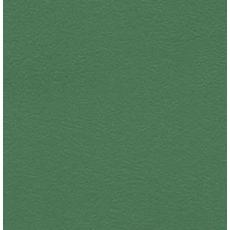 Αθλητικό Δάπεδο Grabo Sport 4000-660 Πράσινο