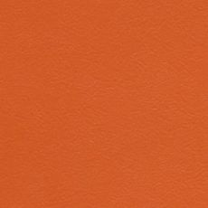 Αθλητικό Δάπεδο Grabo Sport 4000-665 Πορτοκαλί