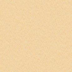 Πλαστικό Δάπεδο Tirreno 914 Εκρού Κίτρινο