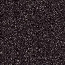 Πλαστικό Δάπεδο Tirreno Carnival 998 Anthracite Black