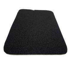 Πλαστικό Δάπεδο Expotop 90 Black