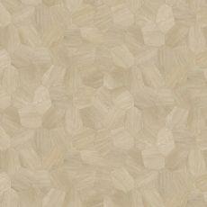 Πλαστικό Δάπεδο Tarkett Exclusive 6578108 Diamond Oak Natural