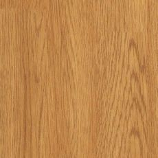 Αθλητικό Δάπεδο Gerflor Taraflex Sport M Dry-Tex 6375 Oak 9mm