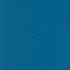 Αθλητικό Δάπεδο Gerflor Taraflex Sport M Dry-Tex 6426 Μπλε ουρανού