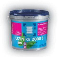Μαγνητική Κόλλα KE 2000S