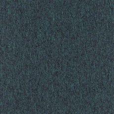 Μοκέτα Πλακάκι Essence 8173 Πράσινο Μπλέ